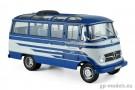 Mercedes-Benz O319 Bus (1957), Norev 1:18