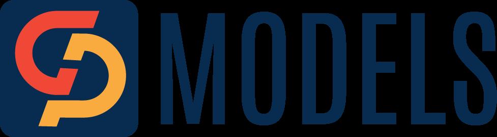 GP MODELS