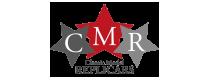 CMR Replicars